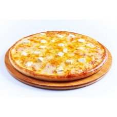 4 сыра