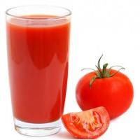 Сок томатный 1л