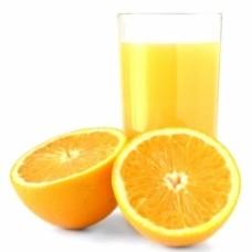 Сок апельсиновый 1л