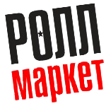«Ролл Маркет»: доставка роллов по Нижнему Тагилу